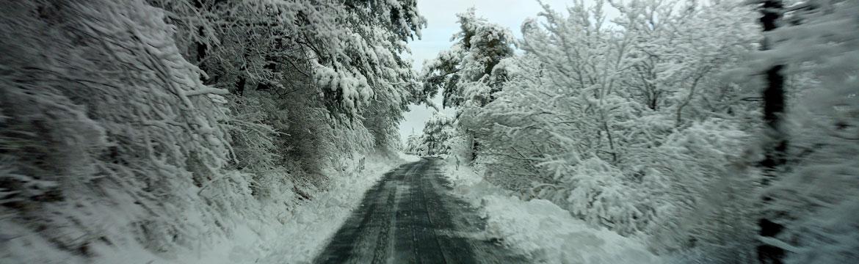route_neige